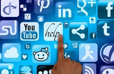 promovare afacere online
