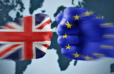 BRITANICII NU AU ȘTIUT CE AU VOTAT
