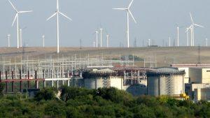Reactoare nucleare Cernavoda